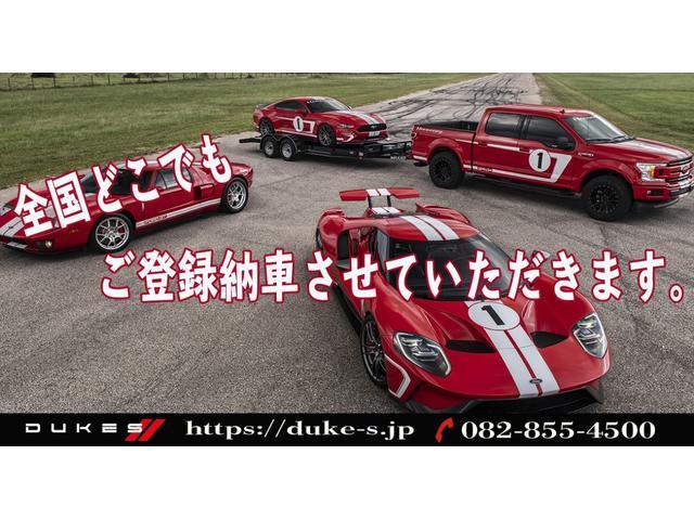 「ランドローバー」「レンジローバーイヴォーク」「SUV・クロカン」「広島県」の中古車5