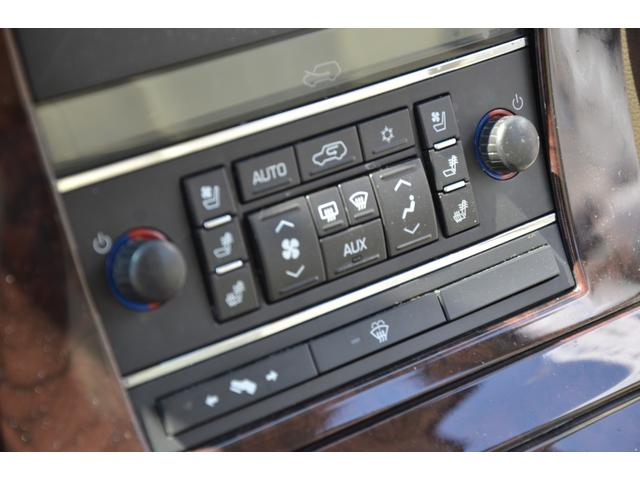 「キャデラック」「キャデラック エスカレード」「SUV・クロカン」「広島県」の中古車2