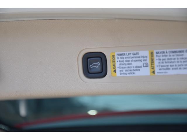 「キャデラック」「キャデラック エスカレード」「SUV・クロカン」「広島県」の中古車20
