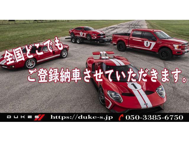 「その他」「クライスラージープ コンパス」「SUV・クロカン」「広島県」の中古車5