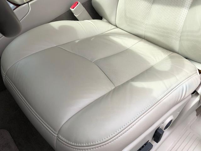 「キャデラック」「キャデラック エスカレード」「SUV・クロカン」「広島県」の中古車19