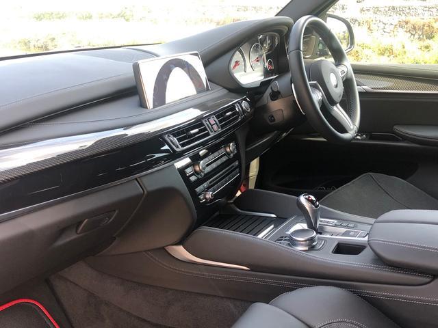 「BMW」「BMW X5 M」「SUV・クロカン」「広島県」の中古車9