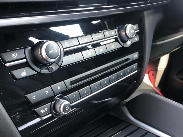 「BMW」「BMW X5 M」「SUV・クロカン」「広島県」の中古車10