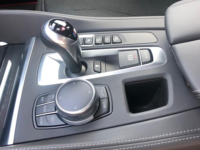 「BMW」「BMW X5 M」「SUV・クロカン」「広島県」の中古車11