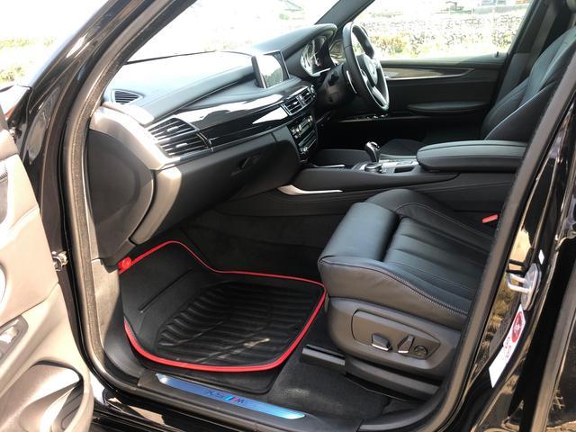 「BMW」「BMW X5 M」「SUV・クロカン」「広島県」の中古車16