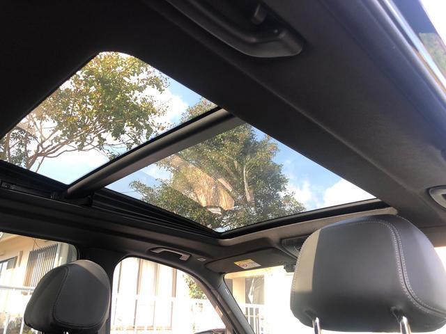 「BMW」「BMW X5 M」「SUV・クロカン」「広島県」の中古車25