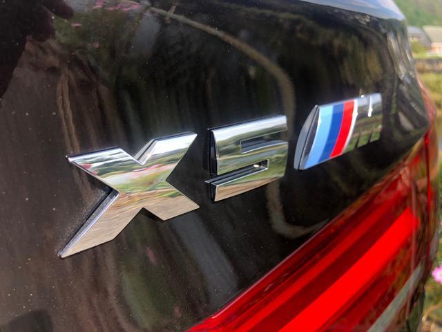 「BMW」「BMW X5 M」「SUV・クロカン」「広島県」の中古車26