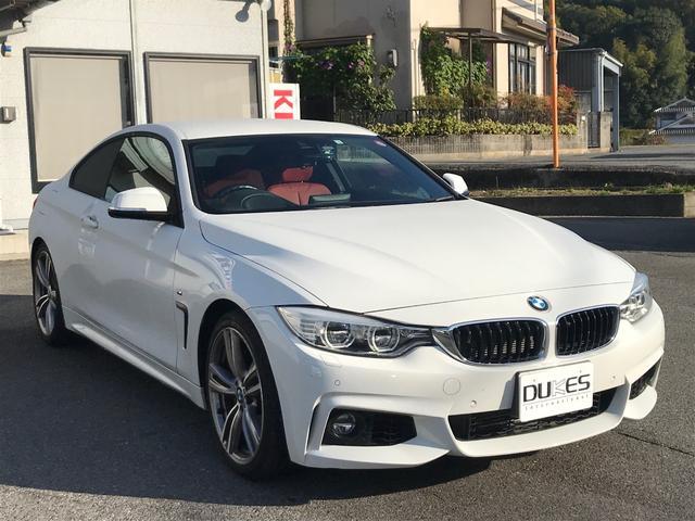 「BMW」「BMW」「クーペ」「広島県」の中古車3