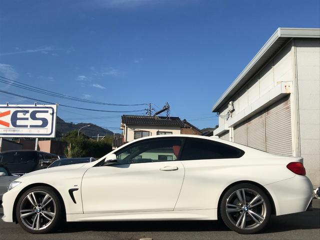 「BMW」「BMW」「クーペ」「広島県」の中古車4