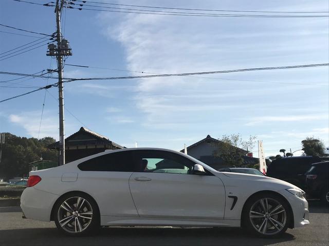 「BMW」「BMW」「クーペ」「広島県」の中古車5