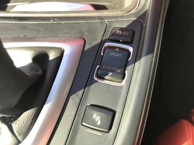 「BMW」「BMW」「クーペ」「広島県」の中古車12