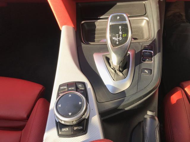 「BMW」「BMW」「クーペ」「広島県」の中古車13