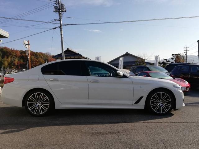 「BMW」「BMW」「セダン」「広島県」の中古車15
