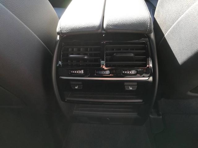 「BMW」「BMW」「セダン」「広島県」の中古車30