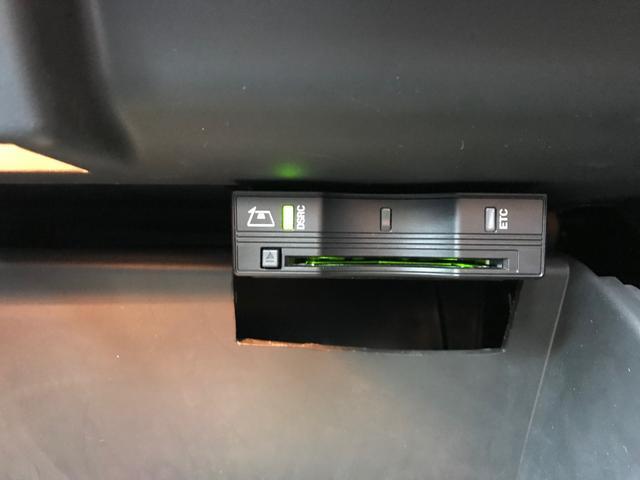 「その他」「クライスラージープ コンパス」「SUV・クロカン」「広島県」の中古車26