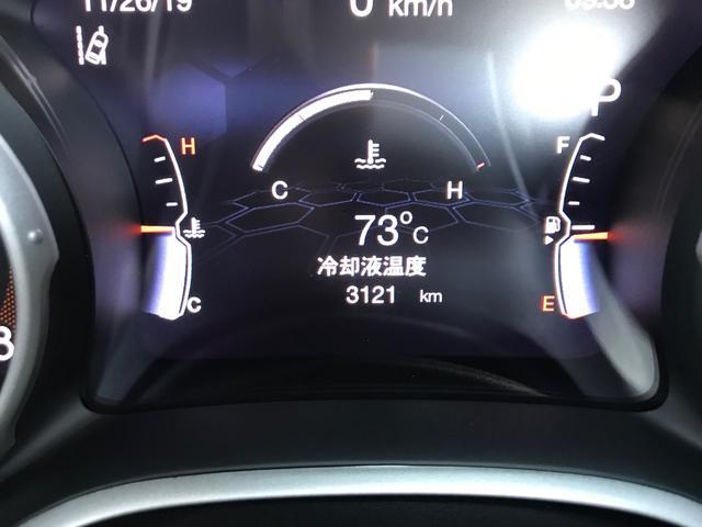 「その他」「クライスラージープ コンパス」「SUV・クロカン」「広島県」の中古車27