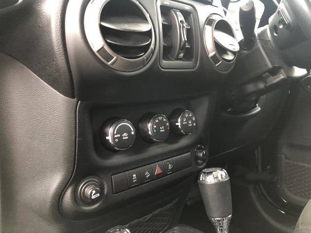 「その他」「クライスラージープ ラングラーアンリミテッド」「SUV・クロカン」「広島県」の中古車15