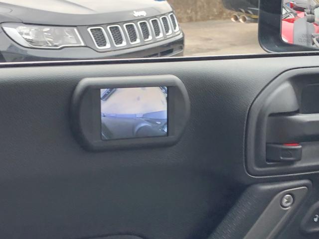 「その他」「クライスラージープ ラングラーアンリミテッド」「SUV・クロカン」「広島県」の中古車24