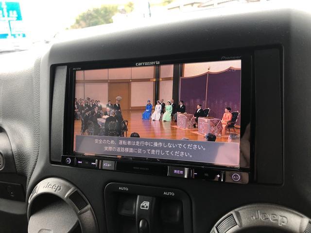 「その他」「クライスラージープ ラングラーアンリミテッド」「SUV・クロカン」「広島県」の中古車26