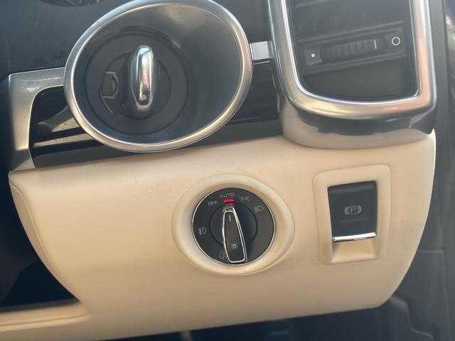 ターボ ティプトロニックS 4WD パノラマサンルーフ プライバシーガラス エントリー&ドライブ ドラレコ BOSEサラウンドシステム パワーシート TVキット 後席シートヒーター&リクライニング ETC 電動リアゲート(16枚目)