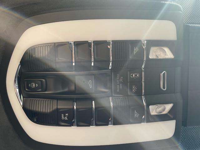 ターボ ティプトロニックS 4WD パノラマサンルーフ プライバシーガラス エントリー&ドライブ ドラレコ BOSEサラウンドシステム パワーシート TVキット 後席シートヒーター&リクライニング ETC 電動リアゲート(37枚目)