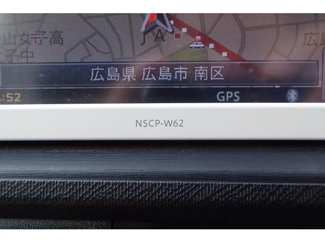 トヨタ アクア S ナビTV ETC 新品15インチアルミ