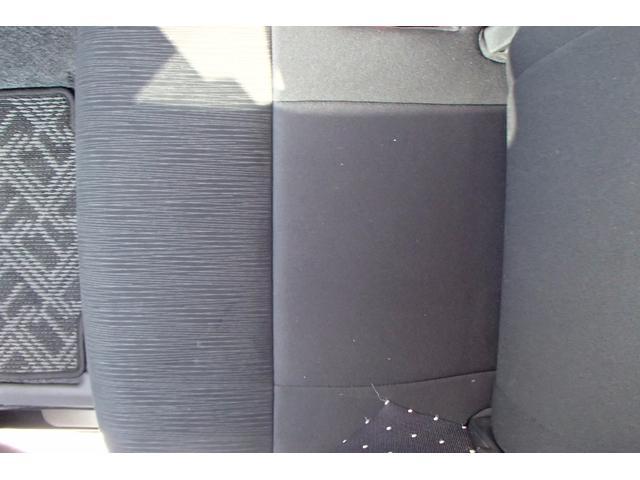 ダイハツ タント カスタムVセレクションターボ HDDナビ HID 左電動スラ