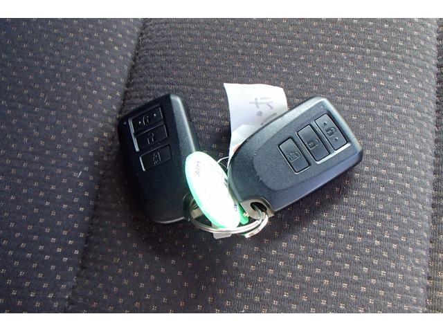 トヨタ ポルテ G ナビTV 左側電動スライド バックカメラ スマートキー