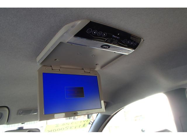 トヨタ シエンタ DICEリミテッド ナビTV 両電動スライド HID ETC