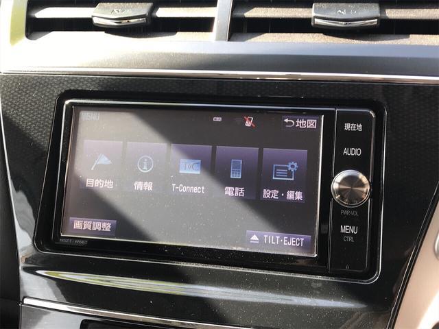 S SDナビ フルセグ スマートキー ETC ワンオーナー(13枚目)
