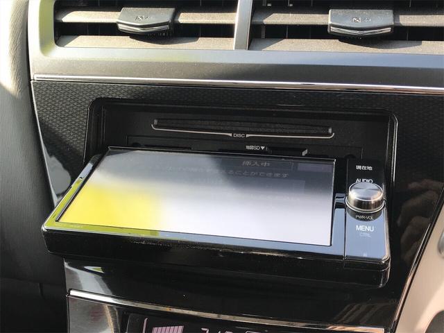 S SDナビ フルセグ スマートキー ETC ワンオーナー(15枚目)