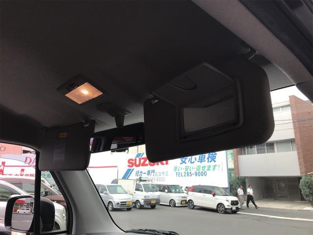 「スズキ」「MRワゴン」「コンパクトカー」「広島県」の中古車22