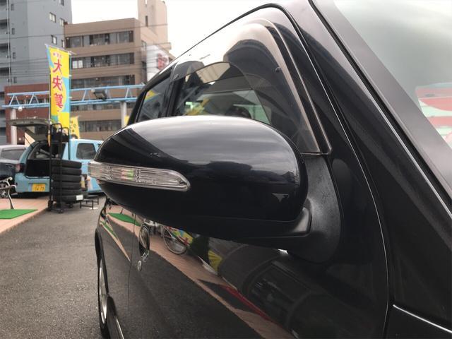 「ダイハツ」「エッセ」「軽自動車」「広島県」の中古車35