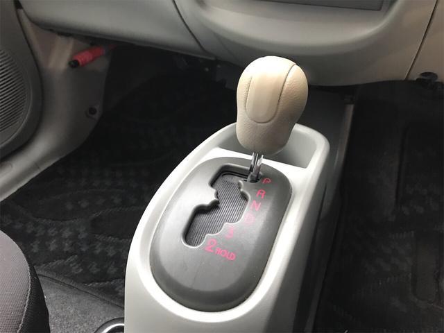 LX ミッドシップ HID ABS オートエアコン キーレス(12枚目)
