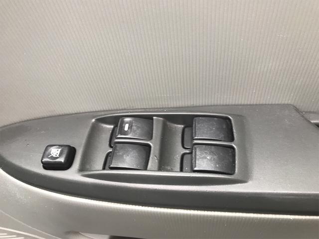 LX ミッドシップ HID ABS オートエアコン キーレス(15枚目)