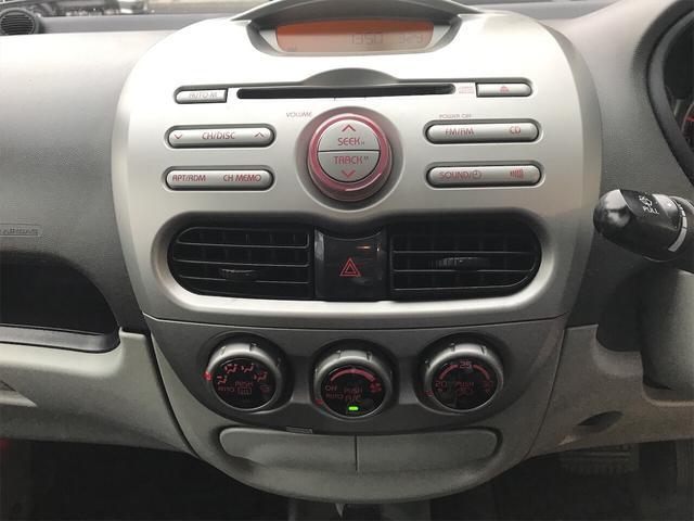 LX ミッドシップ HID ABS オートエアコン キーレス(16枚目)