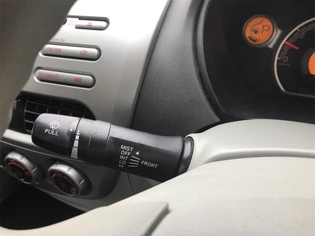 LX ミッドシップ HID ABS オートエアコン キーレス(18枚目)