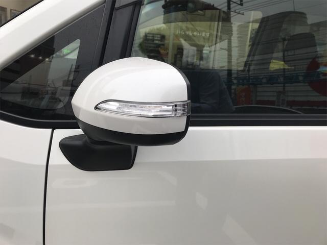 「ダイハツ」「ムーヴ」「コンパクトカー」「広島県」の中古車47