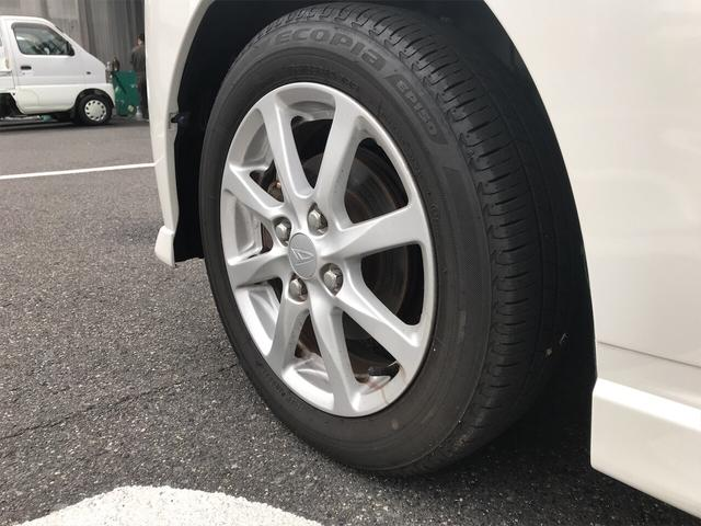 「ダイハツ」「ムーヴ」「コンパクトカー」「広島県」の中古車52
