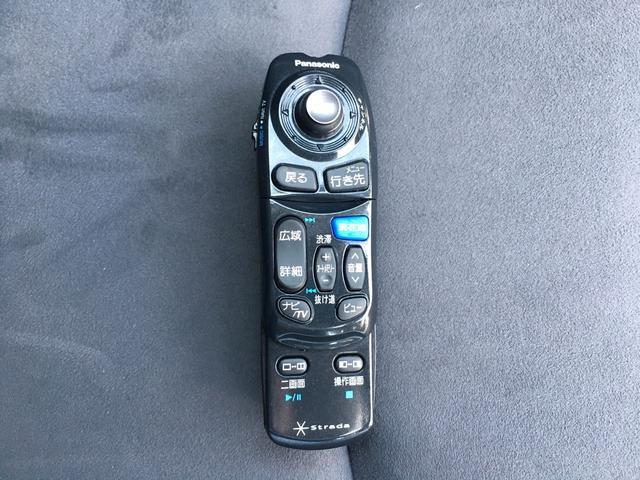 マツダ RX-8 ベースグレード HDDナビ クルコン HID キーレス