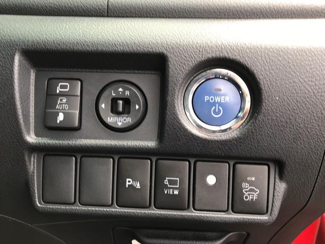 トヨタ SAI G ETC フルセグナビ Rカメラ スマートキー LED