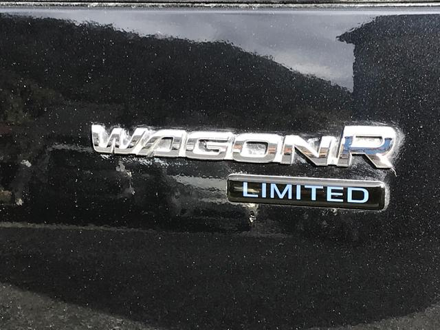 「スズキ」「ワゴンR」「コンパクトカー」「広島県」の中古車47