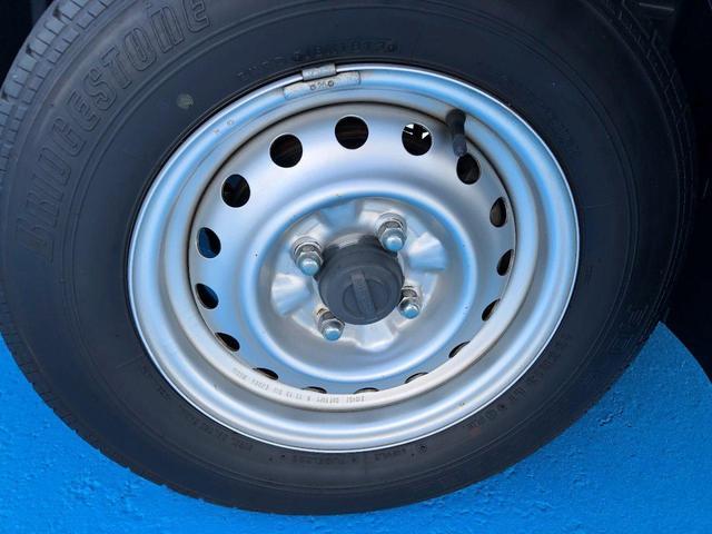 「日産」「AD-MAXバン」「ステーションワゴン」「広島県」の中古車23