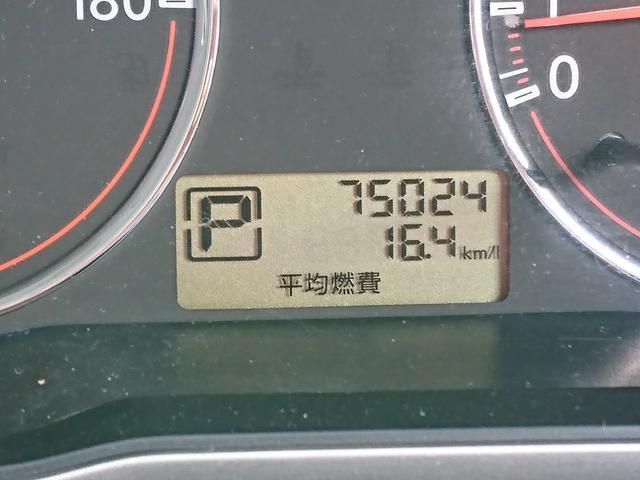 「日産」「ノート」「コンパクトカー」「広島県」の中古車18