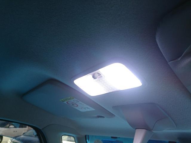 カスタムX トップエディションSAII ピラーレス LED(17枚目)
