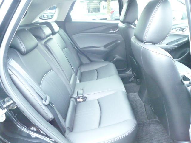 「マツダ」「CX-3」「SUV・クロカン」「広島県」の中古車14