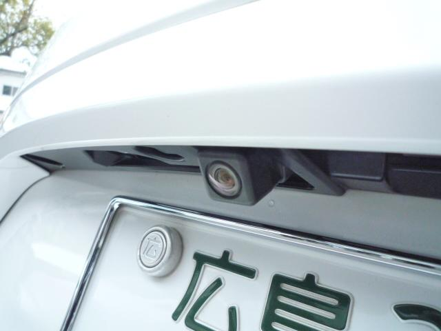 「マツダ」「アクセラスポーツ」「コンパクトカー」「広島県」の中古車12