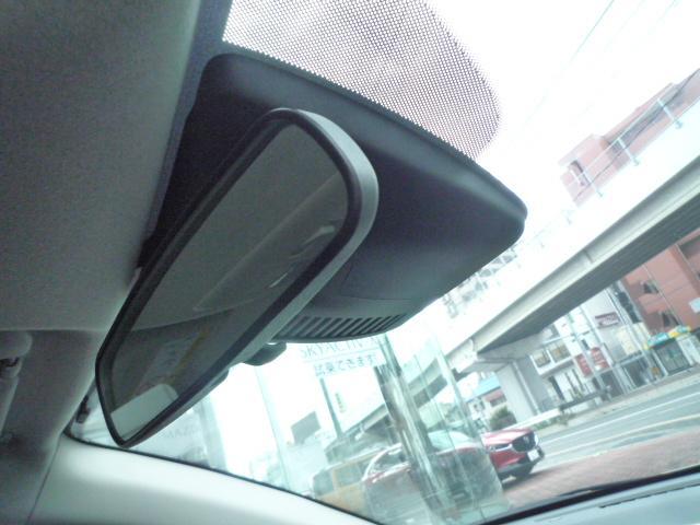 「マツダ」「デミオ」「コンパクトカー」「広島県」の中古車21