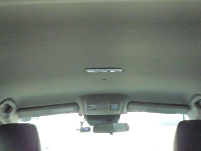 XD ツーリング Lパッケージ ナビ フルセグ ETC ドライブレコーダー前後 オートクルーズ シートヒーターワンオーナー 禁煙車(12枚目)
