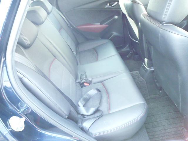 XD ツーリング Lパッケージ ナビ フルセグ ETC ドライブレコーダー前後 オートクルーズ シートヒーターワンオーナー 禁煙車(14枚目)